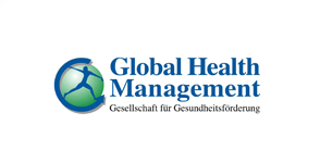 Global Health Management